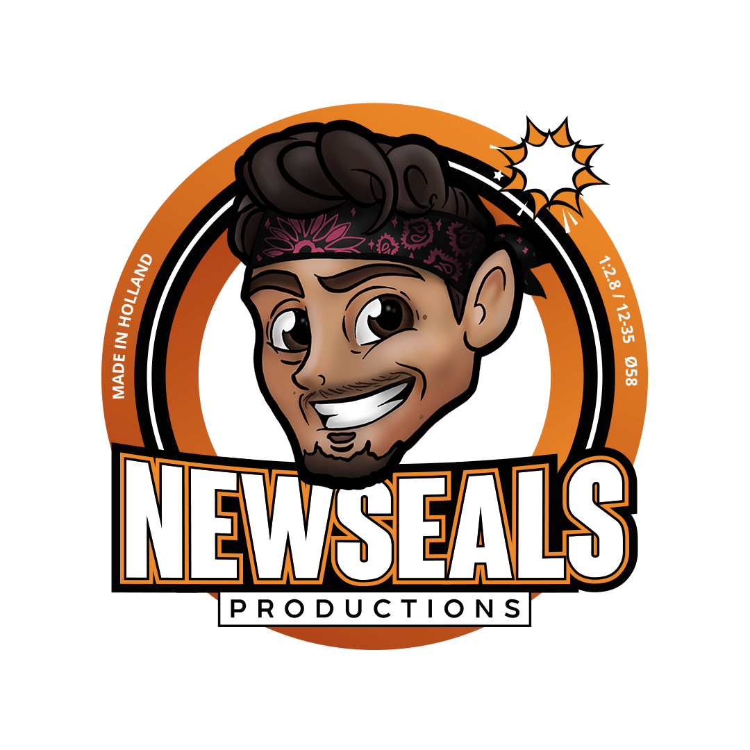 Newseals Productions